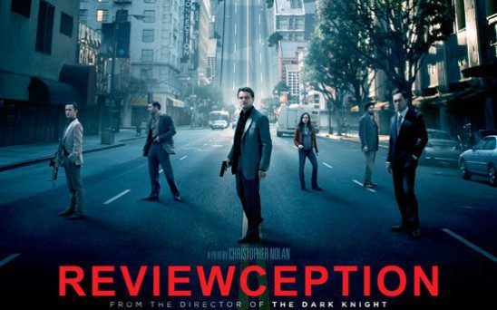 reviewception