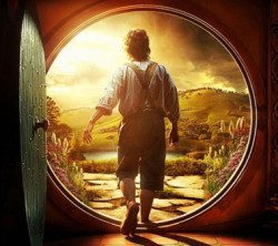 the_hobbit_doorway
