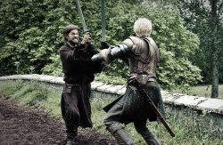 jaime-brienne-fight edited
