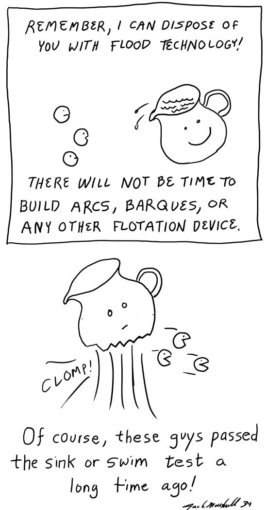 mb34-2