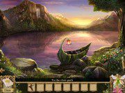 Six Stunning Fantasy Settings from Casual Games
