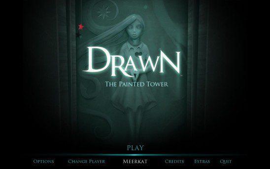 Drawn Opener