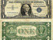 Three Ways of Handling Money in Roleplaying Games