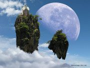 Should Your Fantasy World Resemble Earth?