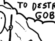 50 – The Quest Begins