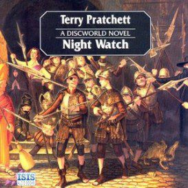 night-watch-discworld-novels-audiobook-