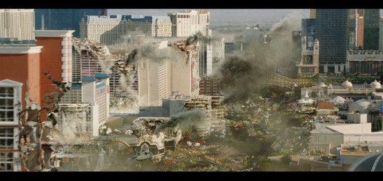 Godzilla_0025_Layer-6