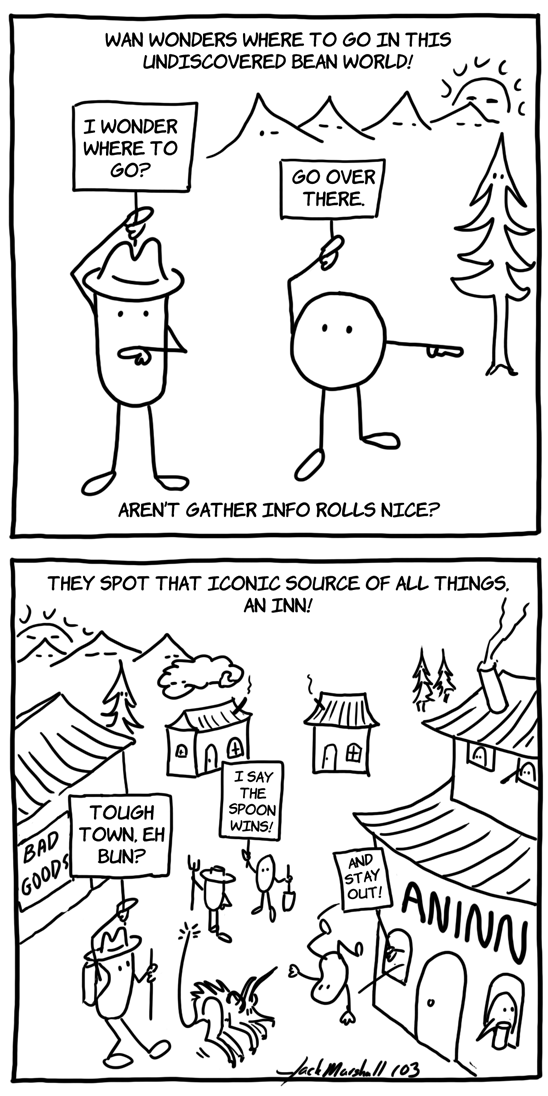 mb103-2