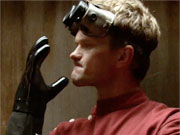 drhorrible-thumb