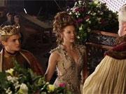 got-wedding-thumb