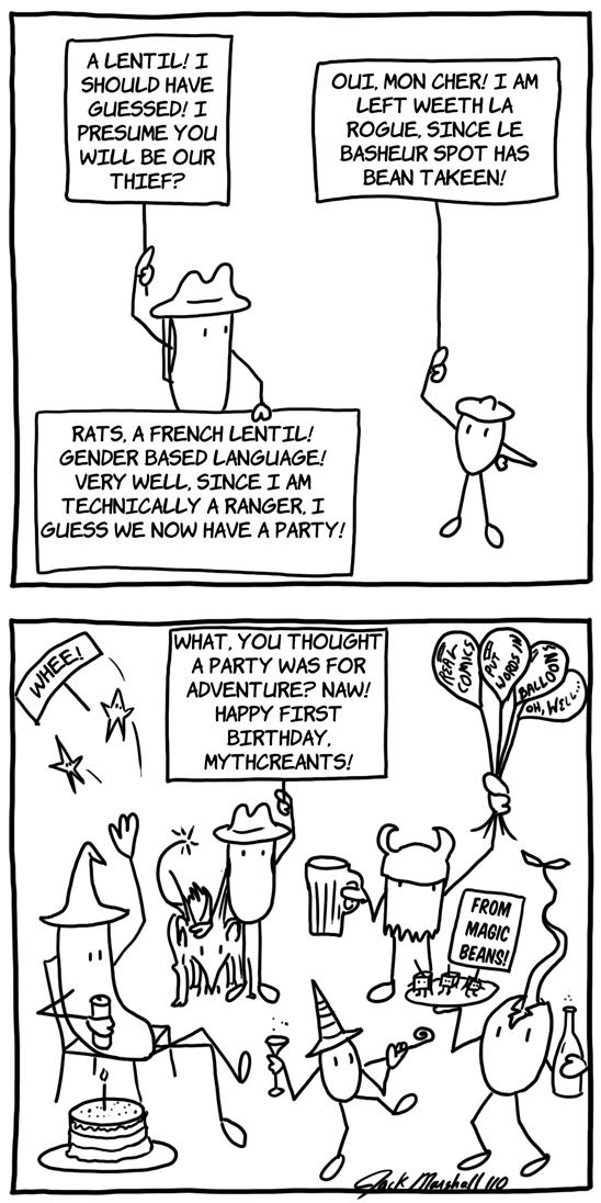 mb110-2