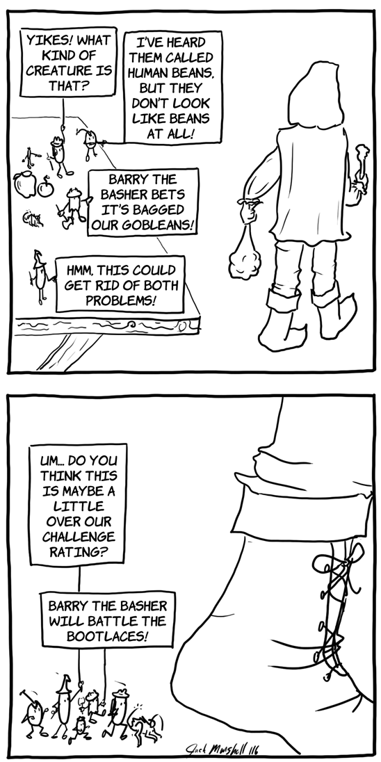 mb116-2
