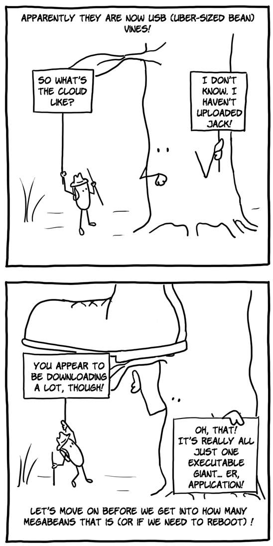 mb118-2