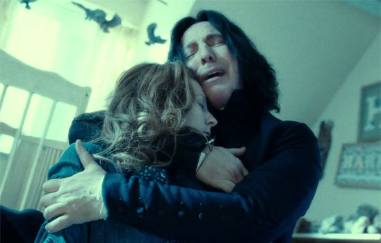 snape-holds-lily