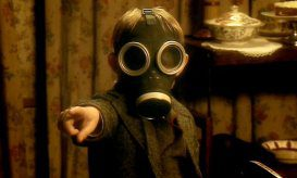 Doctor_Who__The_Empty_Child_The_Doctor_Dances