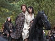 Outlander Teaches Us How to Disempower Our Heroine
