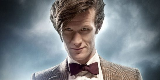 matt-smith_doctor_who11