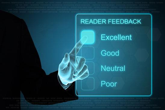reader-feedback_shutterstock