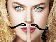 Ten Gender Reversals We Need in Our Stories