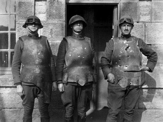 WAR & CONFLICT BOOK ERA:  WORLD WAR I/SUPPLY & SUPPORT