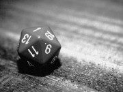 Six Classic Roleplaying Tropes That Aren't Actually Fun