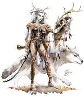 Druid_-_phb_3.5