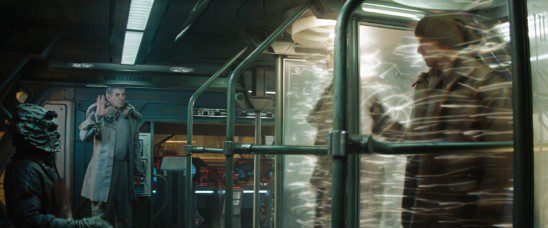 interior_transporter