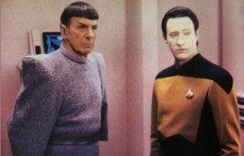 spock-data