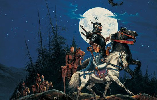 Wheel of Time cover