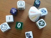 Six Difficult Situations in Roleplaying Games, and How to Deal With Them