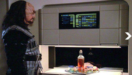 implications of replicator technology � mythcreants