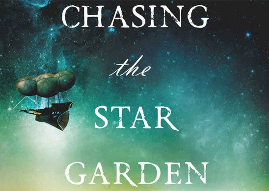 cashing-the-star-garden
