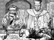 Three Roleplaying Games With Great Character Creation