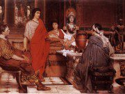 Catullus_at_Lesbia's_by_Sir_Laurence_Alma_Tadema