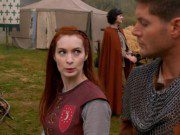 Five TV Shows That Are Clearly Roleplaying Games