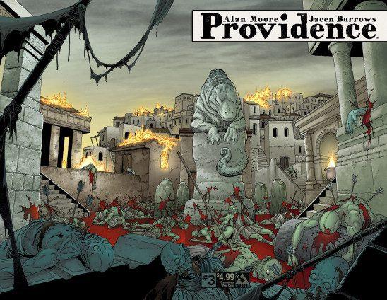 1_Providence_21