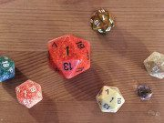 Five Common GMing Mistakes, and How to Avoid Them