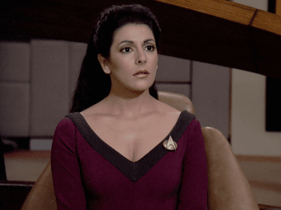 Deanna-Troi-star-trek-the-next-generation-37408300-1024-768