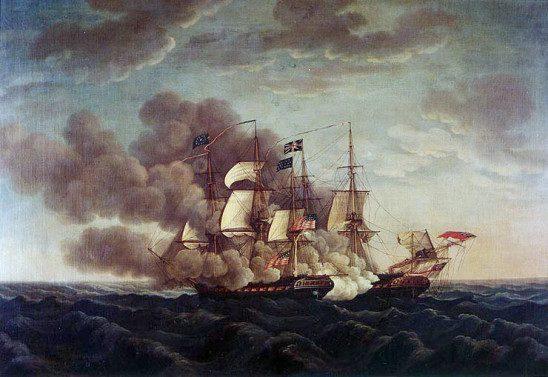 USS_Constitution_vs_Guerriere