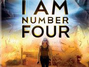 Lessons From the Cinematic Writing of I Am Number Four
