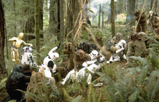 ewoks-vs-stormtroopers