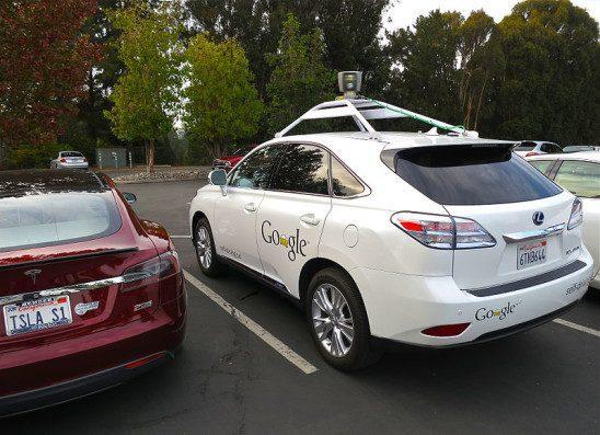 800px-Driving_Google_Self-Driving_Car
