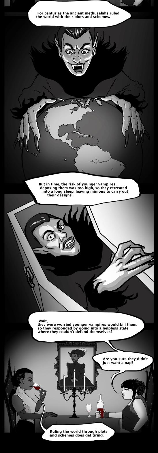 vampire14-bottom