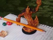Five Lessons Writers Can Learn From Roleplaying Games