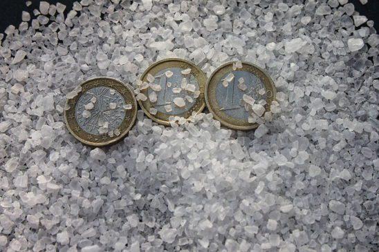 salt_3_euro