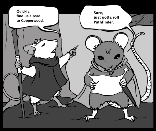 mouseguard5-top