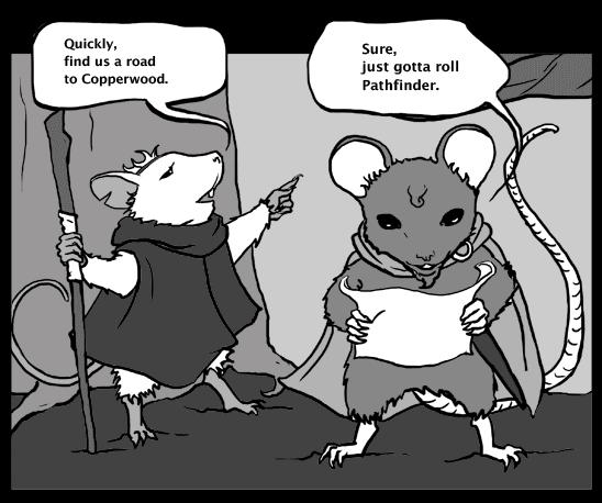 mouseguard5-top