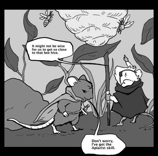 mouseguard6-top