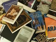 Will Your Subgenre Prevent You From Being Published?