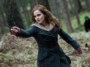 Five Strengths of Harry Potter